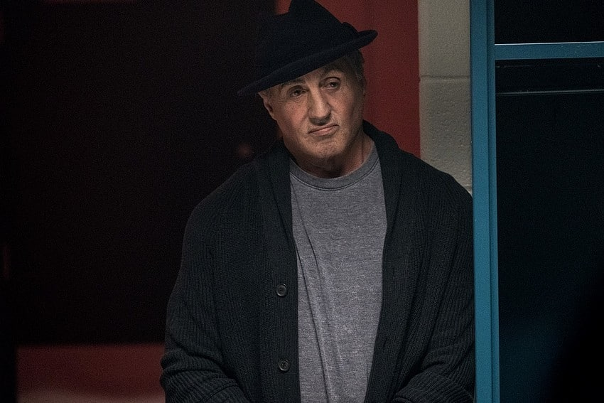 sylvester-stallone-creed-2
