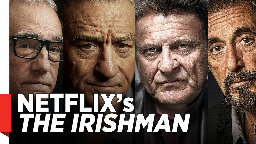 film-the-irishman-netflix
