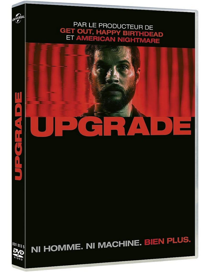 dvd-film-upgrade