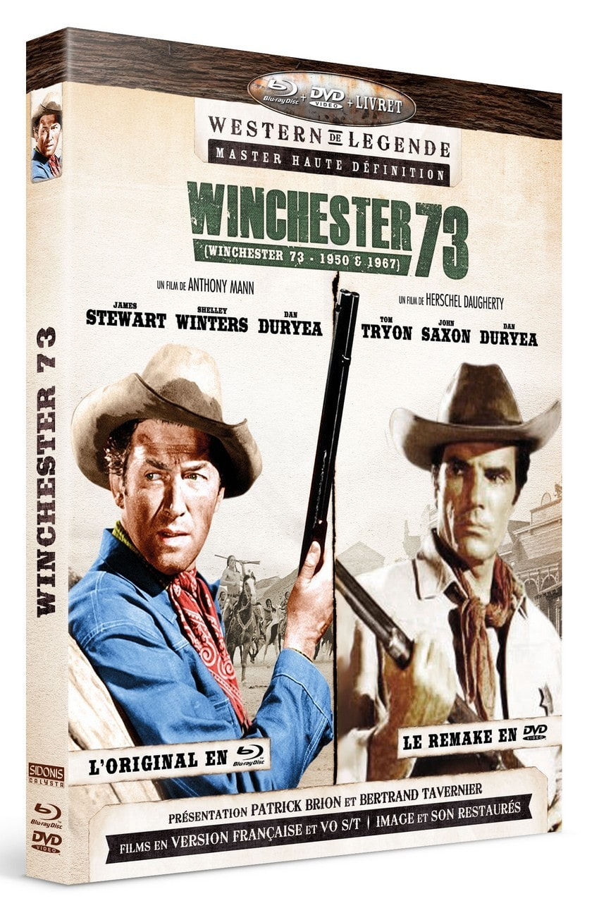 dvd-bluray-winchester-73