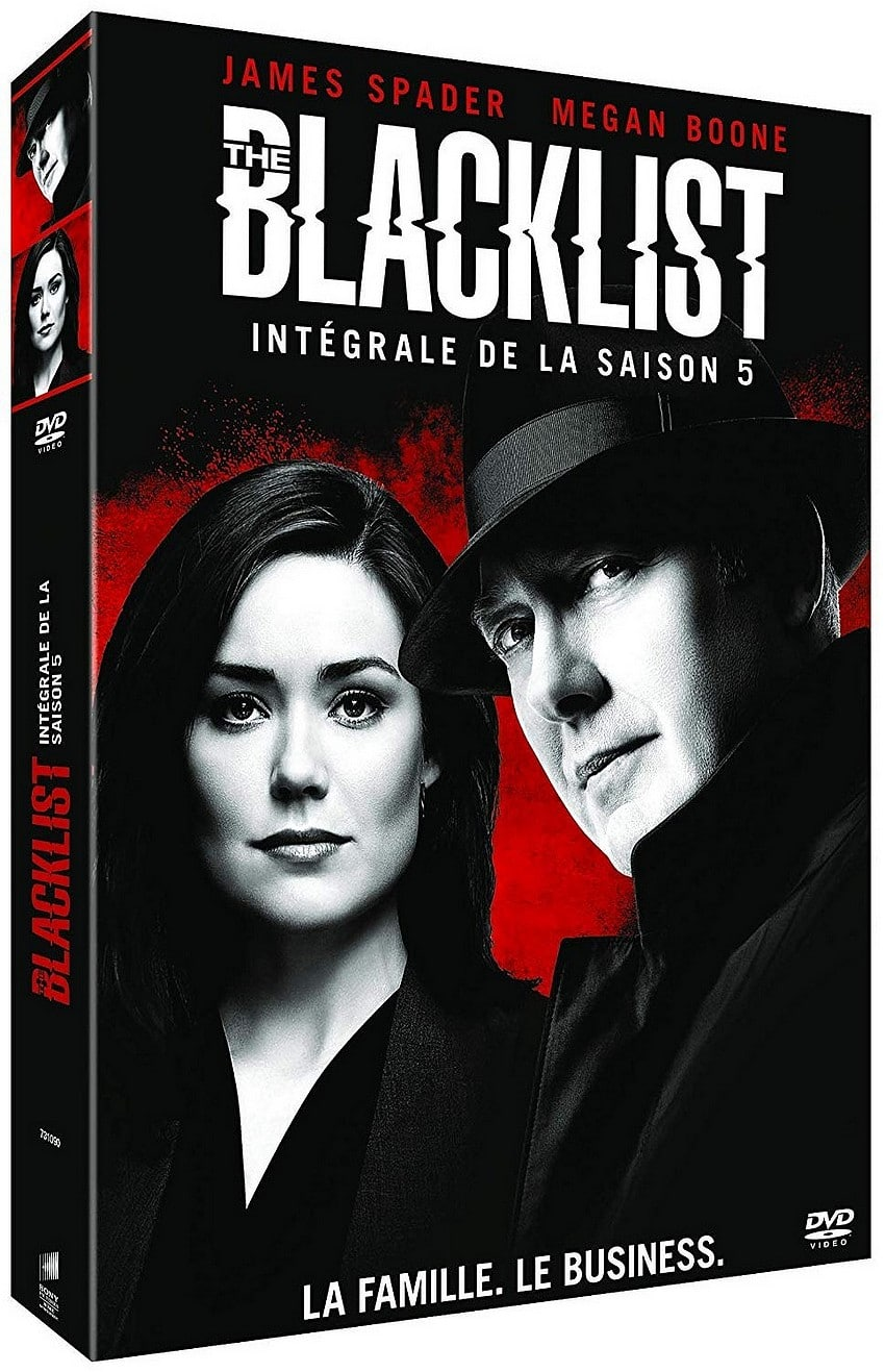 serie-the-black-list-dvd-saison-5