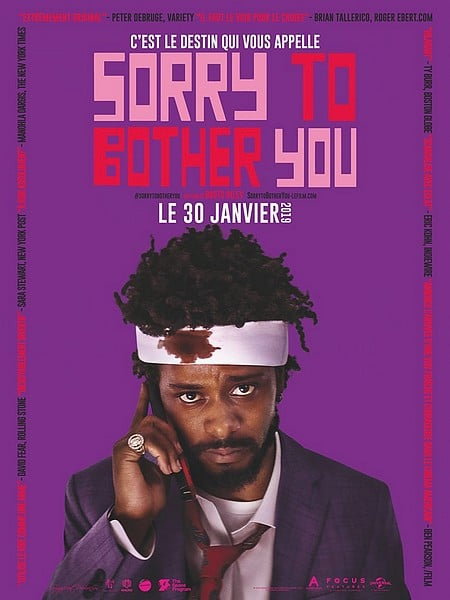 affiche-film-sorry-to-bother-you
