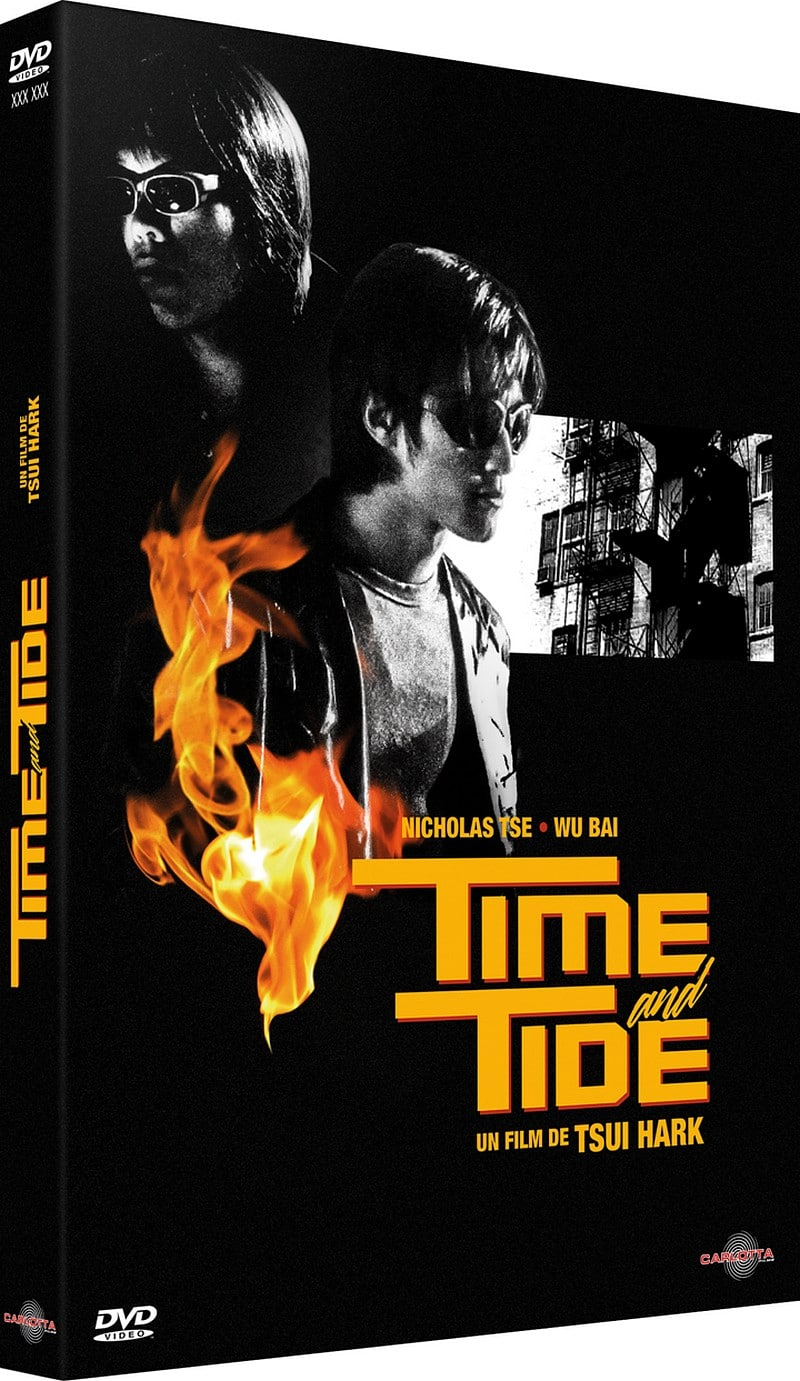 dvd-film-time-and-tide
