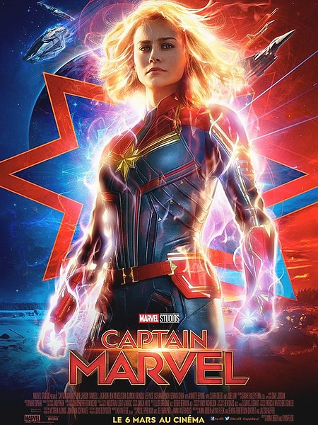 film-captain-marvel