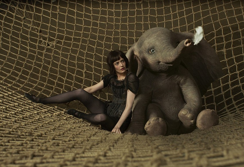 critique-film-dumbo-1