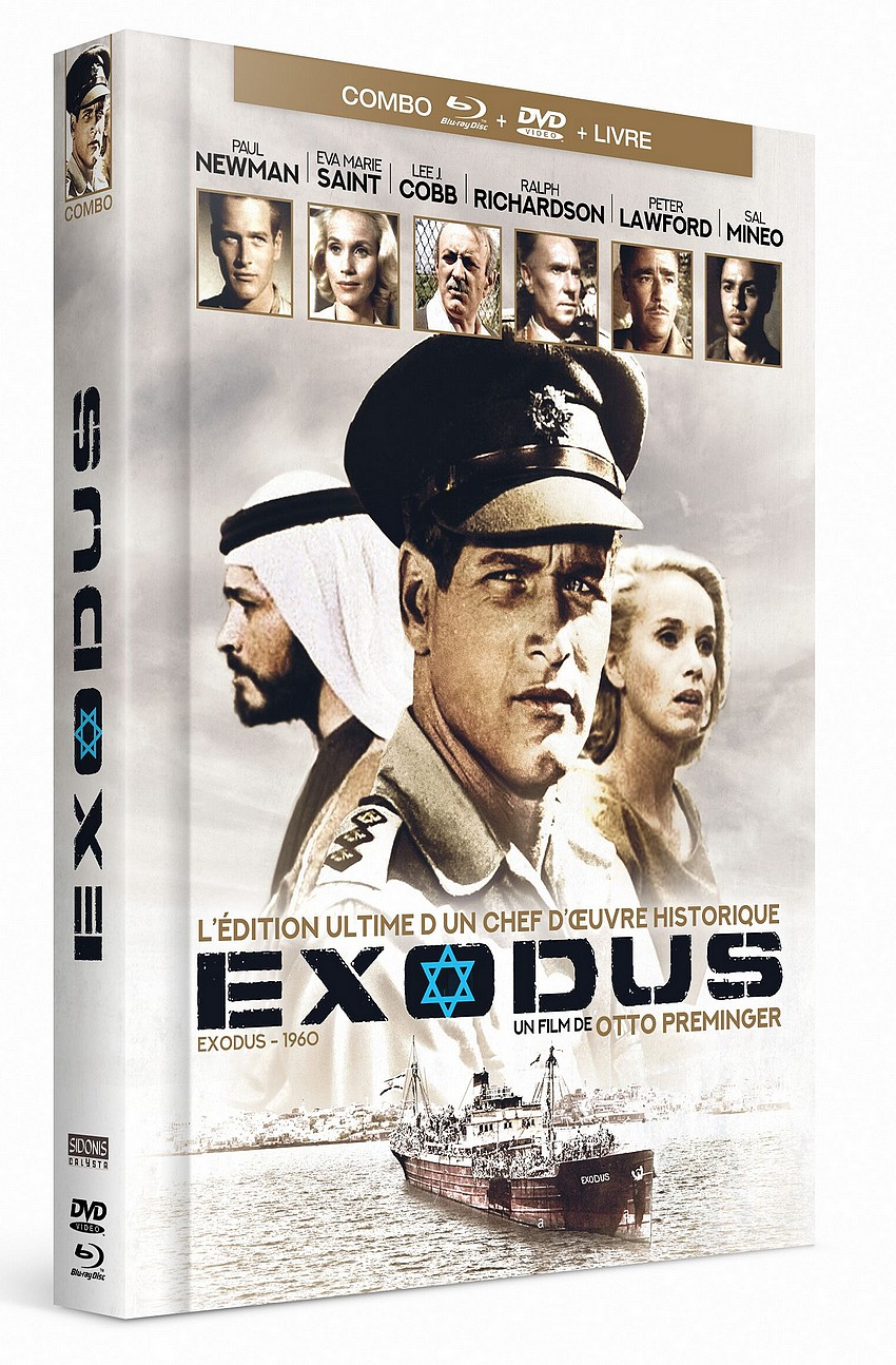 dvd-film-exodus-1