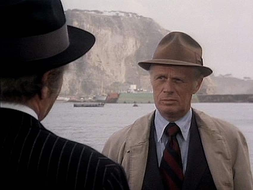 serie-madigan-richard-widmark-2