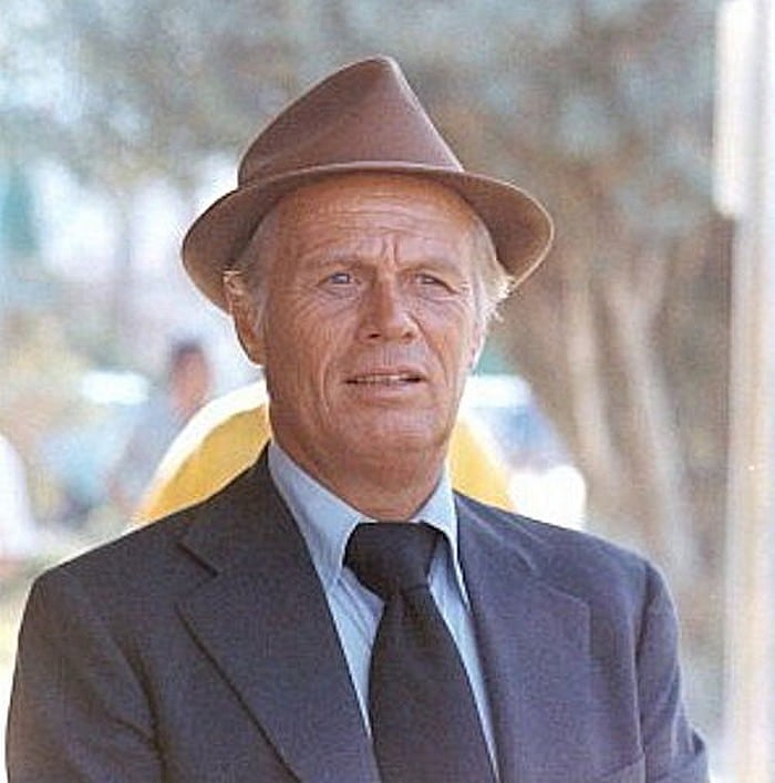 serie-madigan-richard-widmark-5