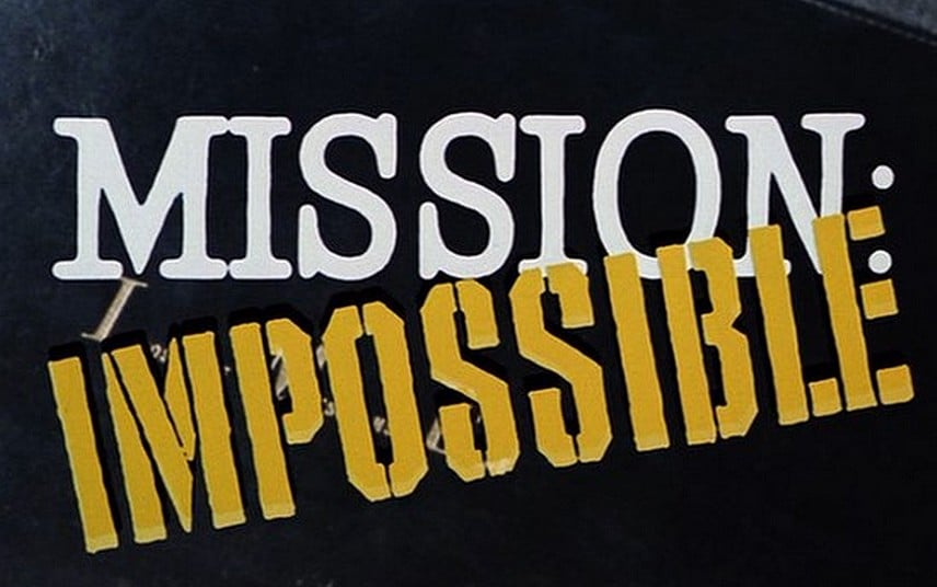 serie-mission-impossible-1