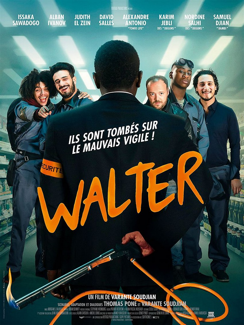 concours-film-walter-2