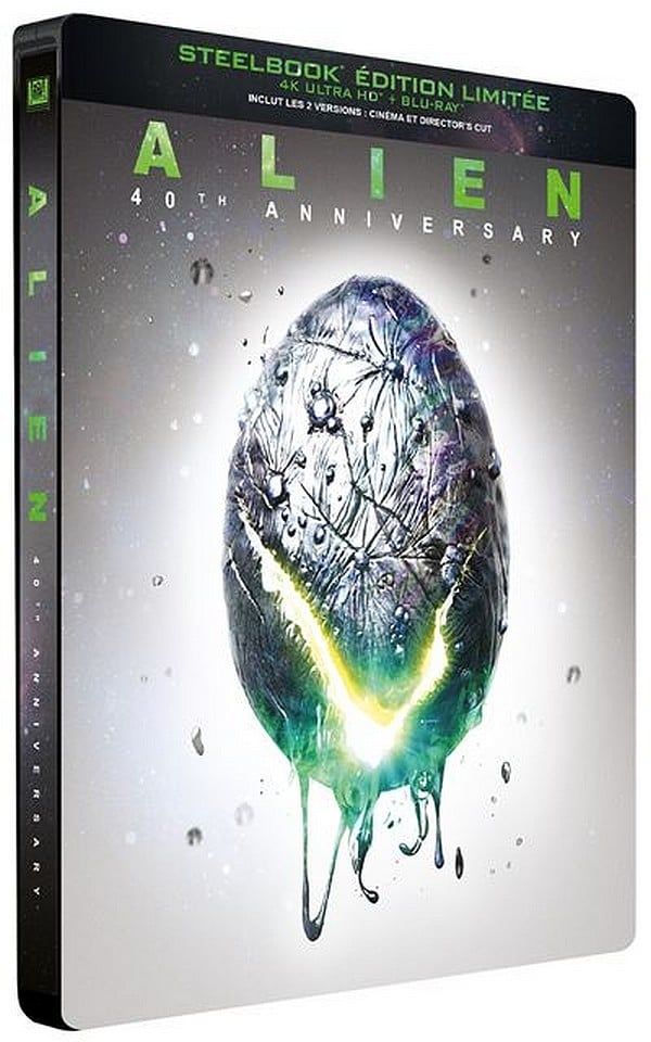 dvd-steel-book-alien