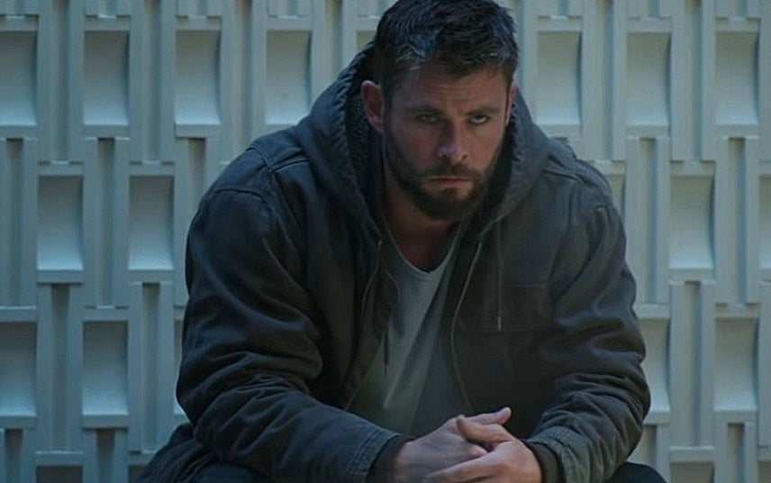 chris-hemsworth-avengers-endgame