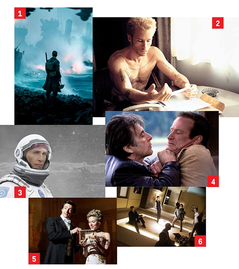 cycle-christopher-nolan-1