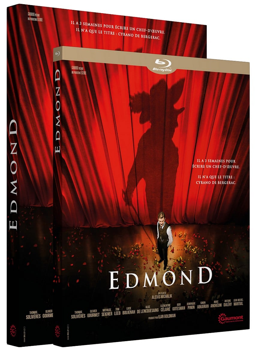 dvd-film-edmond-2