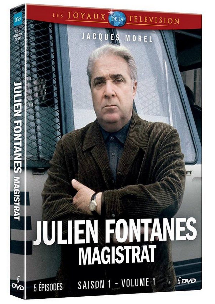 dvd-julien-fontanes-magistrat