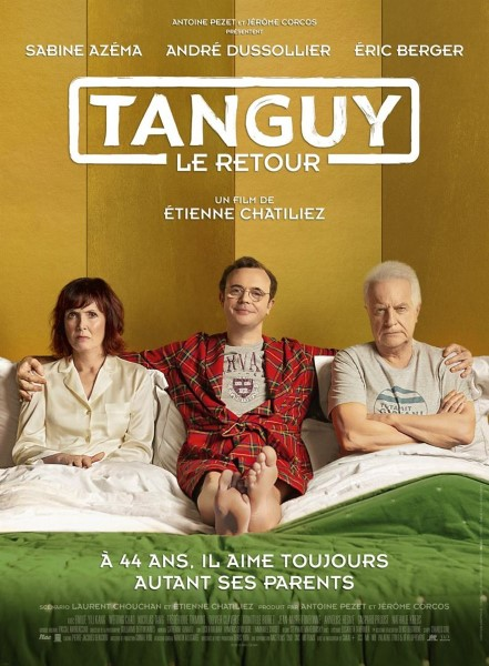 affiche-tanguy-2