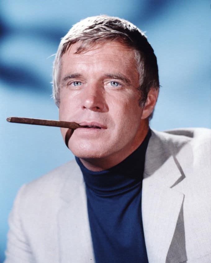 portrait-george-peppard-2