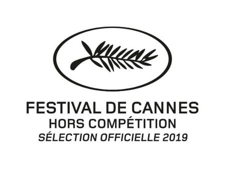 cannes-2019-logo-hors-competition