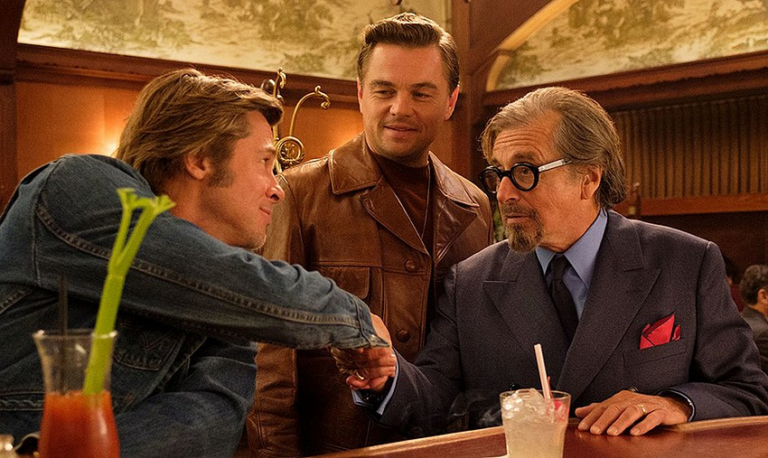 al-pacino-once-upon-a-time-in-hollywood