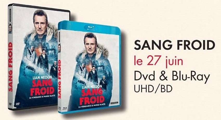 dvd-sang-froid-1