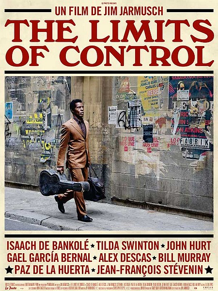 affiche-film-the-limits-of-control