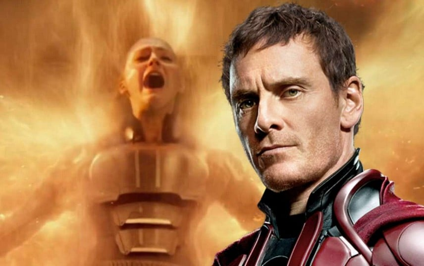 x-men-dark-phoenix-michael-fassbender