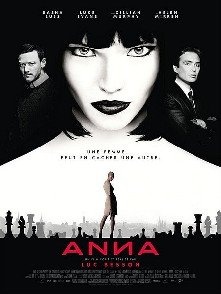 critique-film-anna