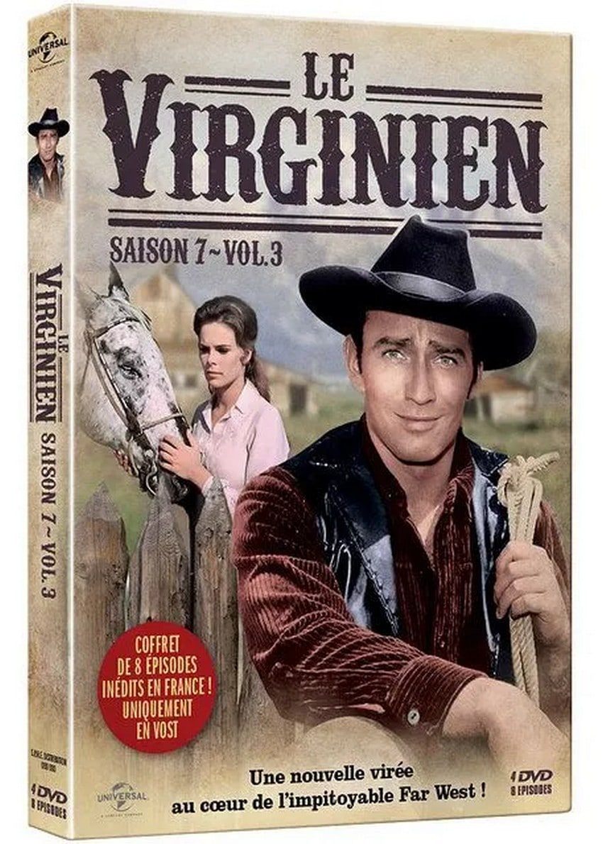 dvd-le-virginien-saison-7-volume-3
