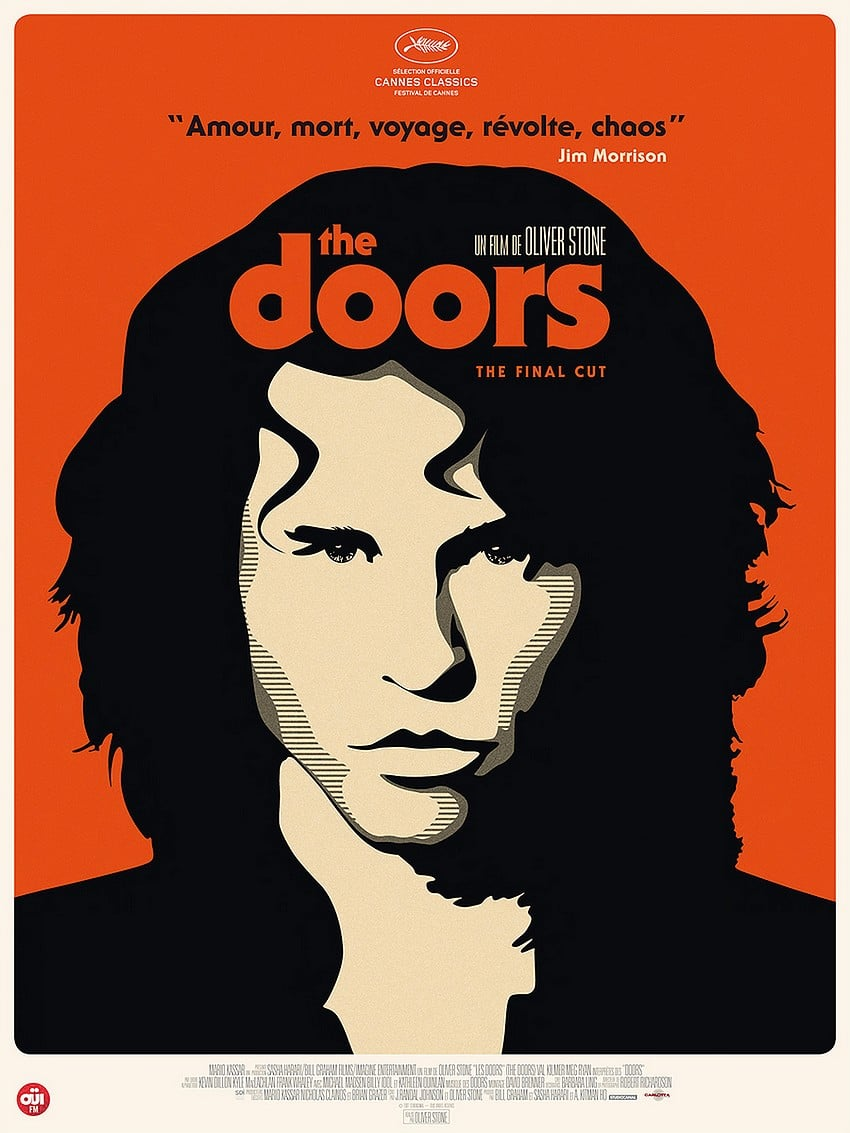 the-doors-oliver-stone-2
