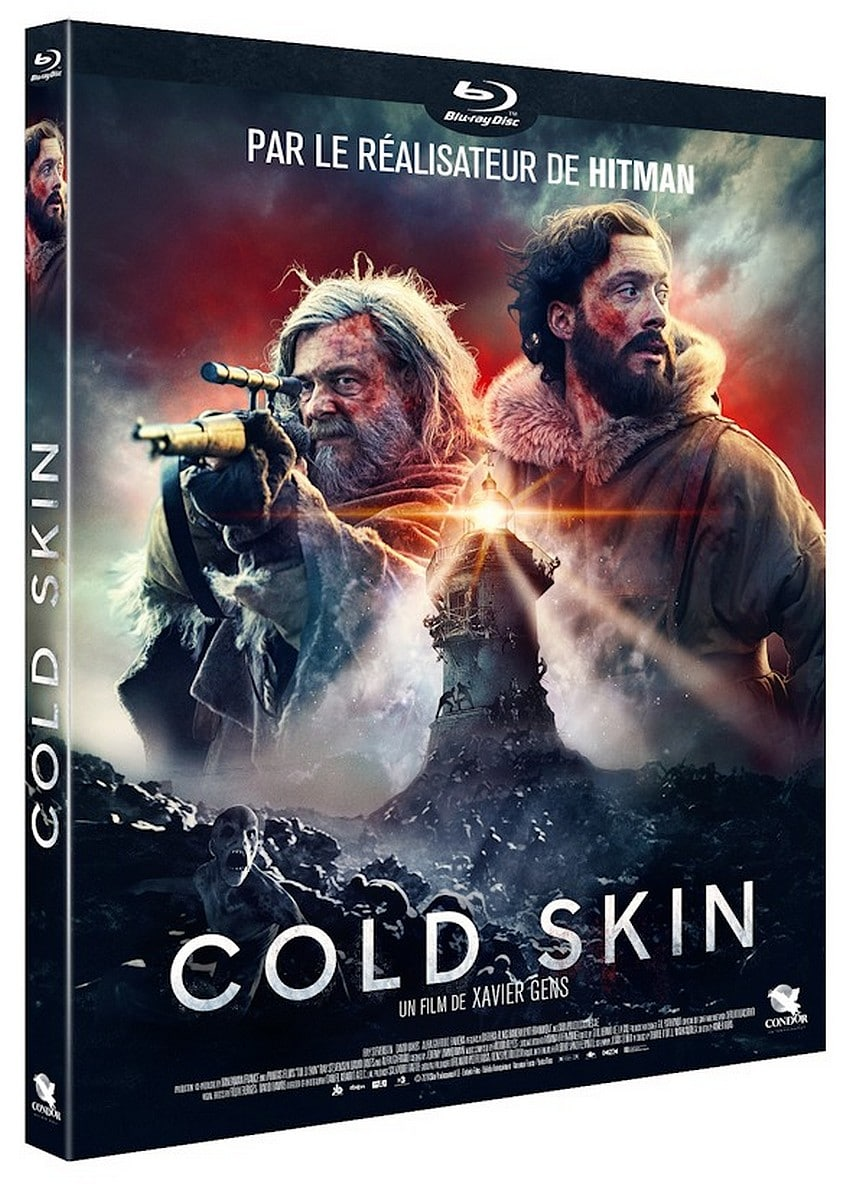 dvd-film-cold-skin-1