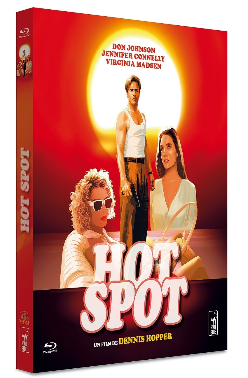bluray-hot-spot-dennis-hooper