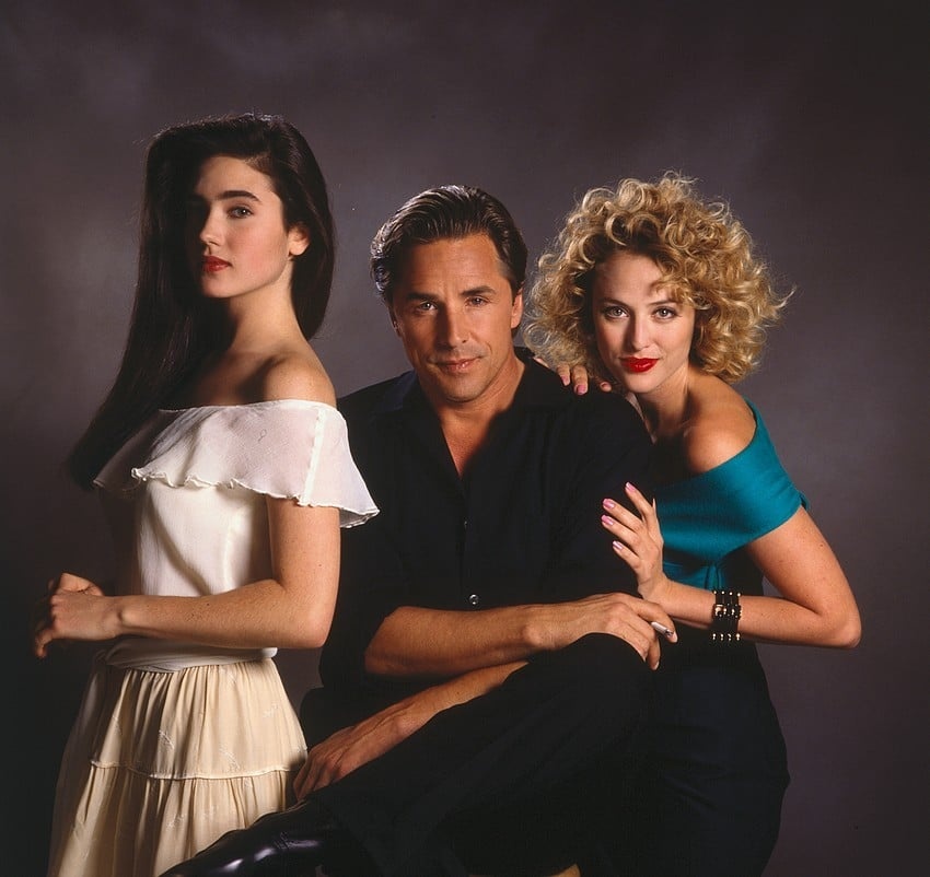 film-hot-spot-don-johnson-jennifer-connelly-virginia-madsen