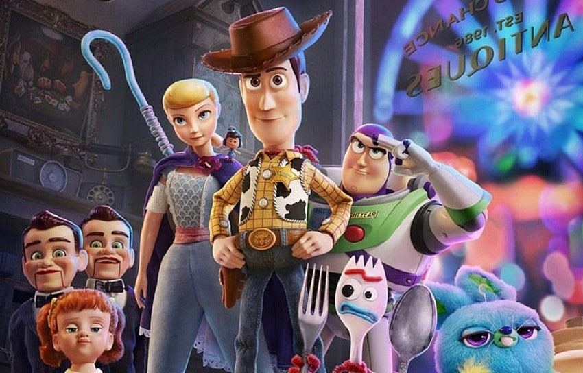image-film-toy-story-4