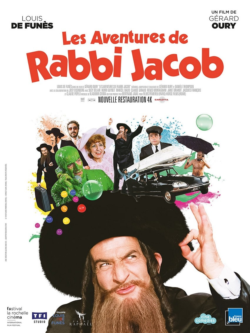 film-les-aventures-de-rabbi-jacob-2