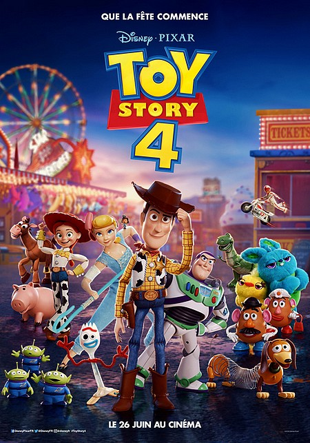 affiche-film-toy-story-4