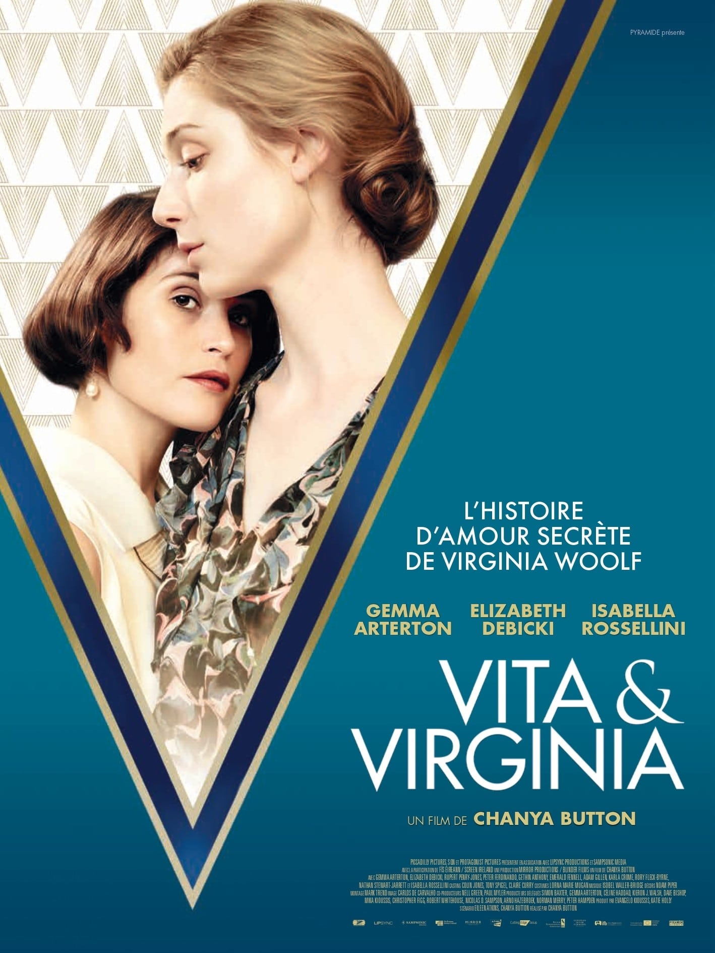 film-vita-et-virginia