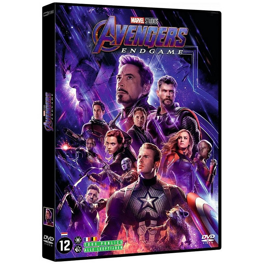 concours-dvd-avengers-endgame