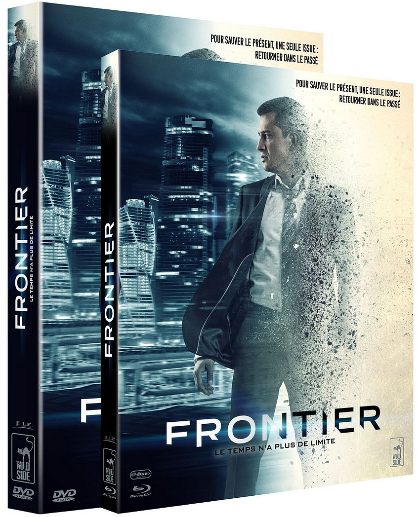concours-dvd-frontier-2