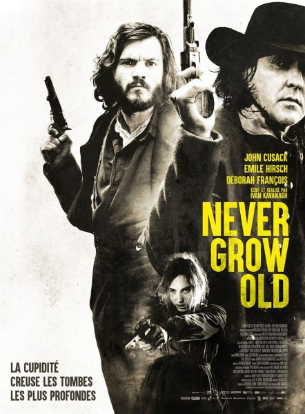 affiche-never-grow-old