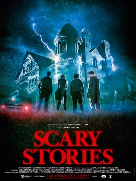 affiche-scary-stories