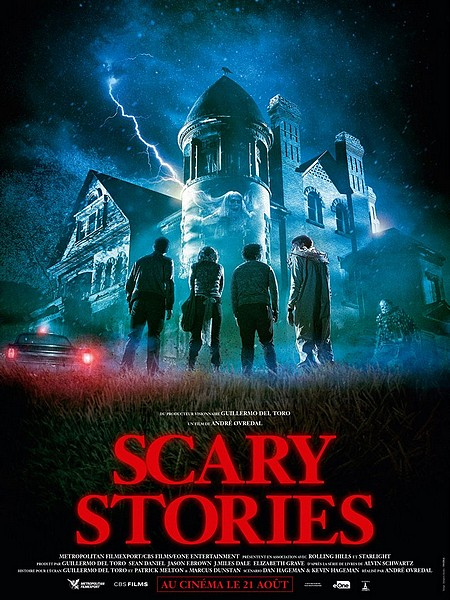 affiche-film-scary-stories
