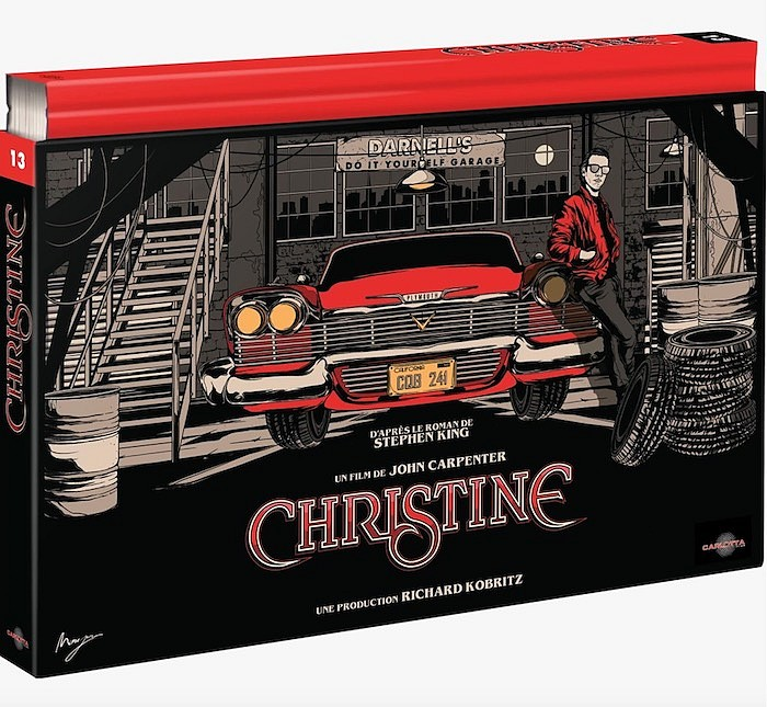 bluray-dvd-christine-john-carpenter-2
