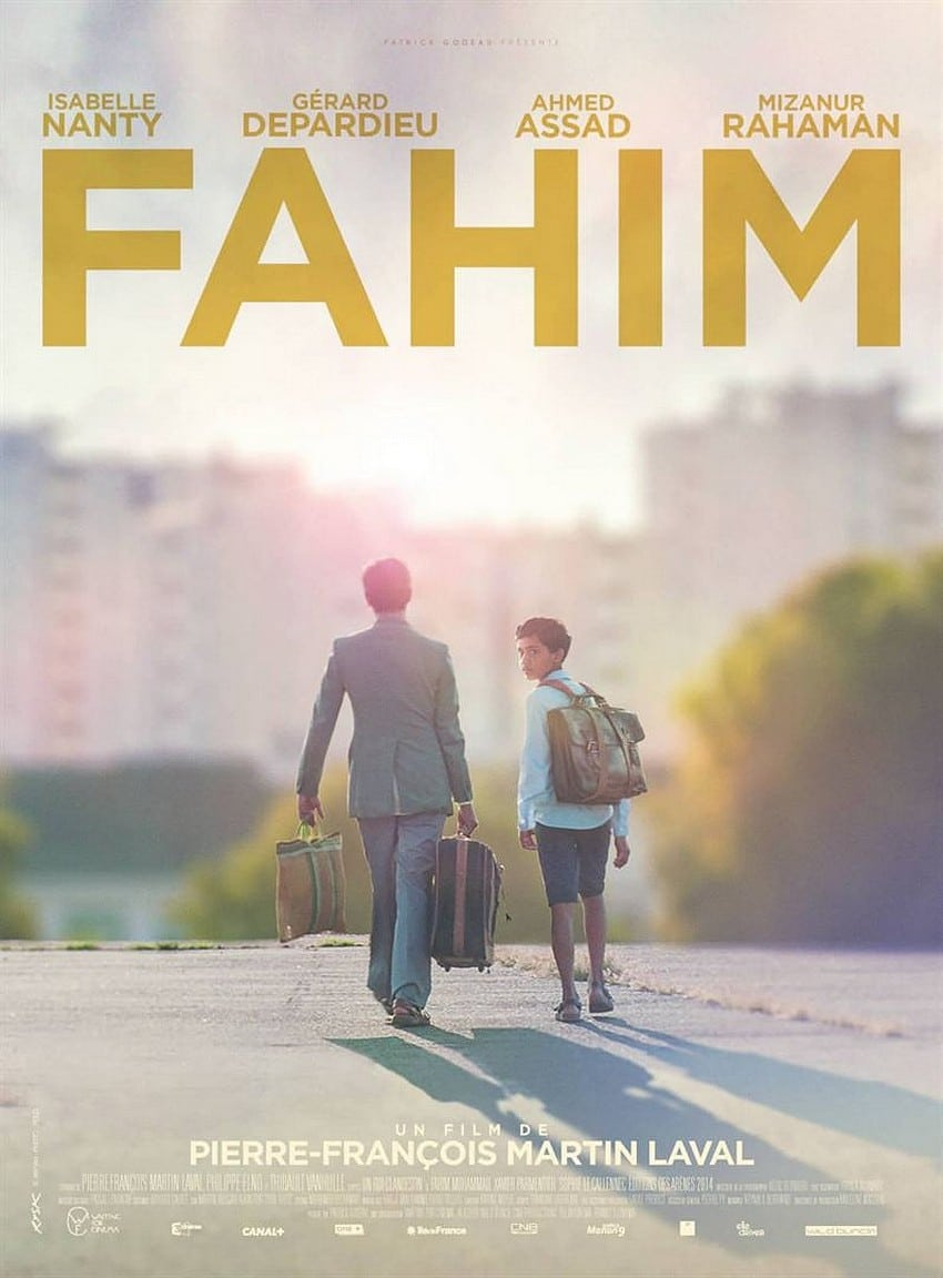 concours-film-fahim-kinepolis-lomme-1