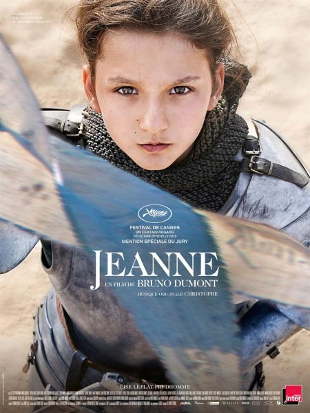 affiche-jeanne