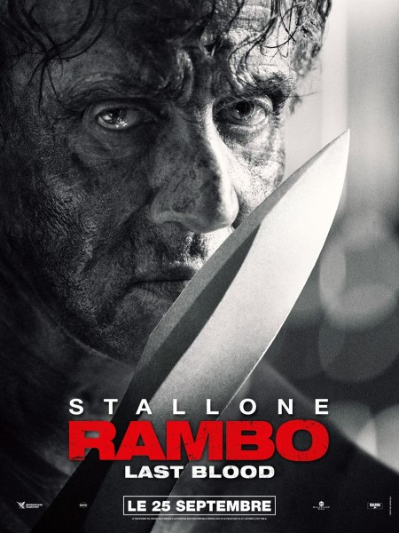 affiche-rambo-last-blood