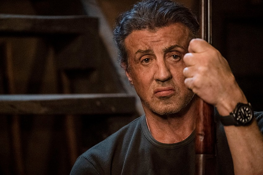 critique-rambo-last-blood-2