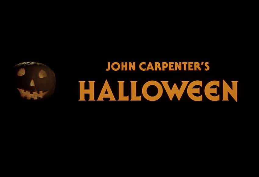 film-halloween-john-carpenter-2