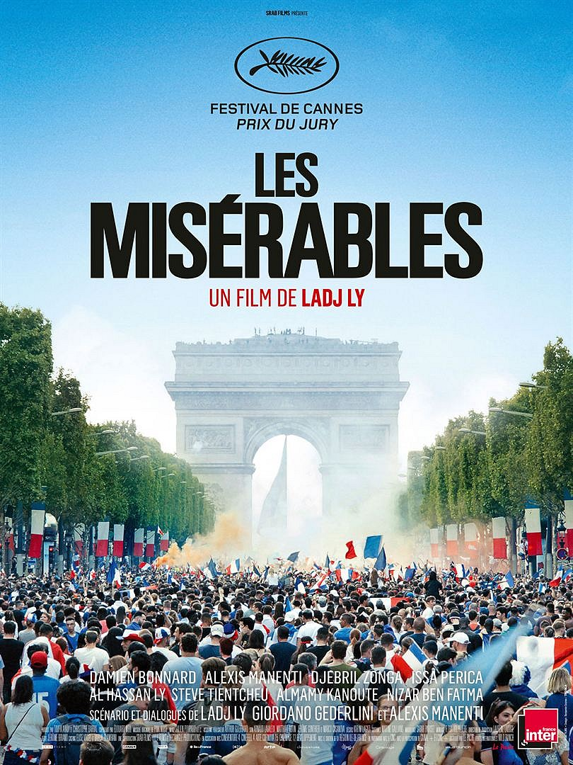 affiche-film-les-miserables