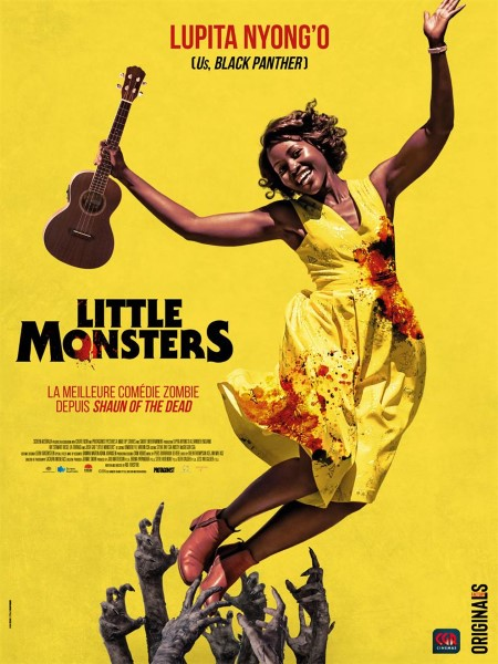 affiche-little-monsters
