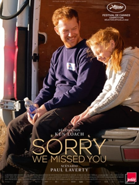 affiche-sorry-we-missed-you